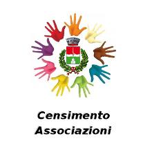 Censimento Associazioni 2018