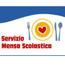 Servizio Mensa Scolastica