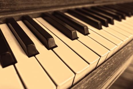 Festa musicoterapia