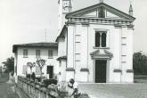 Bolzone - Foto storiche 3
